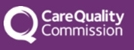 Care Community Image
